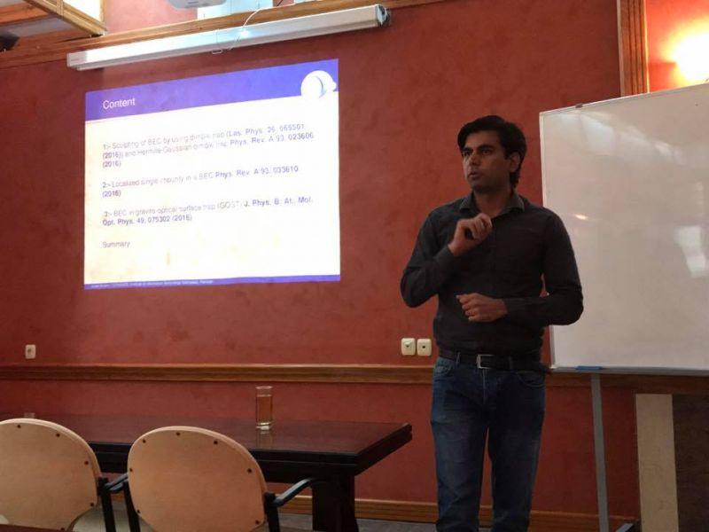 Akram alomainy phd thesis